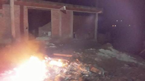 Intentan-quemar-la-casa-en-construccion-del-alcalde-de-Pocoata