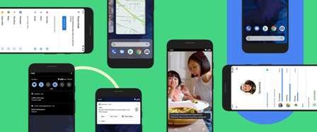 El-nuevo-sistema-operativo-de-Google-Android-10-con-mejoras-en-la-seguridad