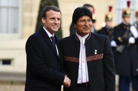 Francia-envia-ayuda-a-Bolivia-para-extinguir-incendios