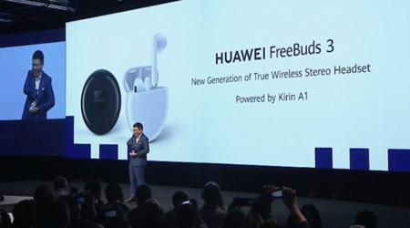 Nuevos-audifonos-Huawei-FreeBuds-3-True-Wireless-Stereo