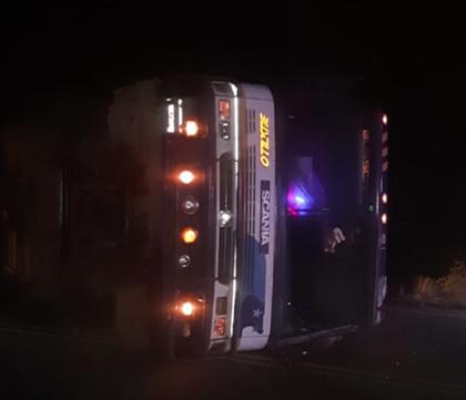 Siete-fallecidos-y-30-heridos-en-accidente-de-transito