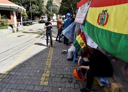 La-Union-Europea-se-manifiesta-contra-de-la-expulsion-de-diplomaticos-espanoles-de-Bolivia