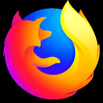 Mozilla-actualiza-firefox-para-macos-y-corrige-fallo