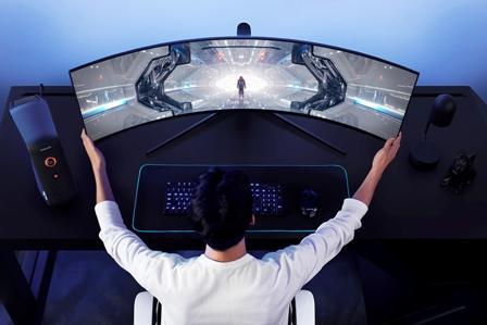 Odyssey,-la-experiencia-de-juego-se-reinventa