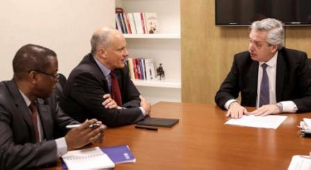 Plazo-al-FMI,-Argentina-negocia-deuda