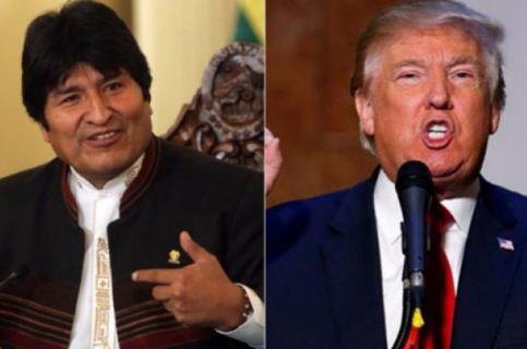 Morales-asegura-que-Trump-lo-quiere-como-un--trofeo-