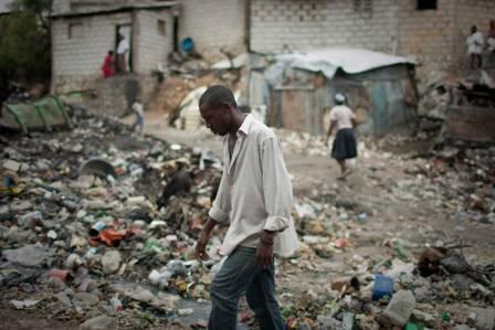 Haiti:-a-10-anos-del-terremoto