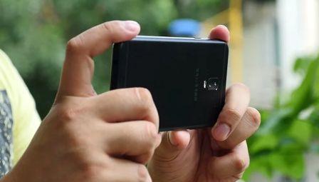 Atracador-cae-por-una-filmacion-con-celular