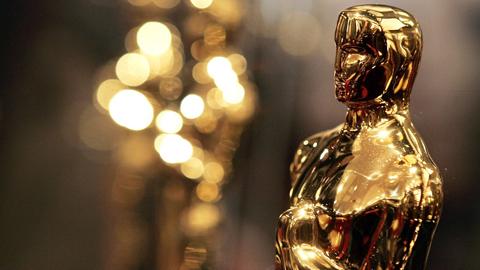 Anuncian-los-nominados-a-los-Óscar-2020;--Joker--lidera-lista--