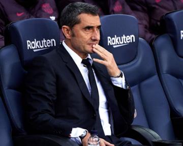 Bartomeu-destituye-a-Valverde-como-entrenador-del-Barça