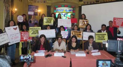 Mujeres-se-declaran-indignadas-y-demandan-estrategias-contra-la-violencia