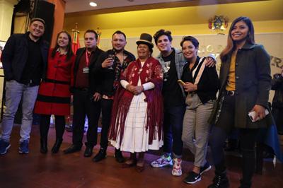 Lanzan-Turistuber-2020-para-promocionar-el-turismo-en-Bolivia