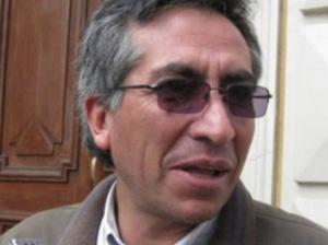 Gustavo-Torrico-pide-licencia-indefinida-a-la-Asamblea-Legislativa