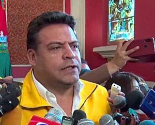 Alcaldia-lanza-tarifa-de-80-centavos-para-el-trasbordo-en-sistema-del-La-Paz-Bus