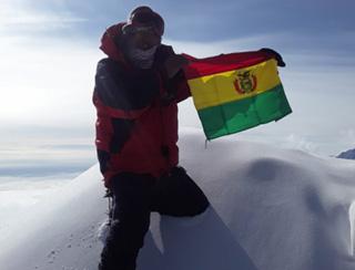 Bernardo-Guarachi:--Conquistar-la-Antartida-es-como-estar-en-otro-planeta-