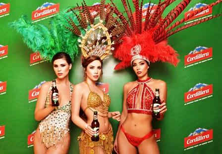 Belleza-y-Carnaval-estaran-juntos