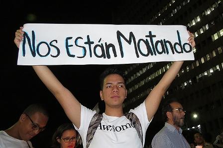 Activan-alarma-en-Colombia-por-asesinatos