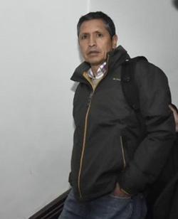 Expiloto-de-Evo-Morales:--si-no-me-permiten-volar,-voy-a-seguir-volando-