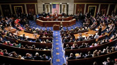 La-Camara-de-Representantes-de-EEUU-aprobo-el-envio-al-Senado-del-juicio-politico-contra-Donald-Trump