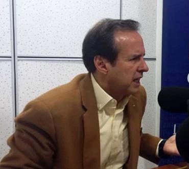 Tuto-promete-nacionalizar-los-ferrocarriles-en-Bolivia