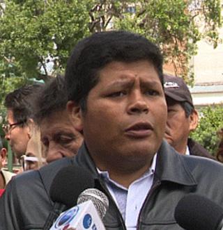 Gutierrez-decide-no-presentarse-como-candidato-para-elecciones-2020