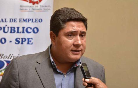 Trabajo-investiga-supuestos-abusos-a-bolivianos-en-empresas-chinas