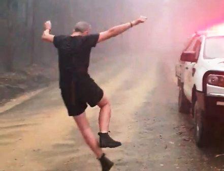 Lluvia-en-Australia-alivia-los-incendios-