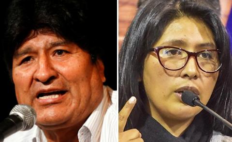 Evo-definira-binomio-del-MAS-el-domingo-en-Argentina-y-Copa-asegura-que-debe-elegirse-en-Bolivia