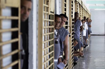 Cuba,-la-mayor-carcel-actual-del-mundo