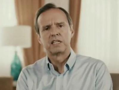 Quiroga:-Vengo-a-concentrar-el-voto-no-a-dividir,-yo-tengo-una-propuesta