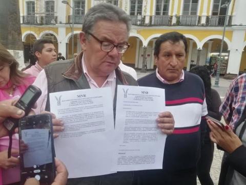 MNR-apoyara-candidatura-de-Tuto-Quiroga-y-descarta-alianza-con-Camacho
