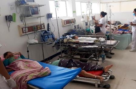 Habilitan-camas-en-hospitales