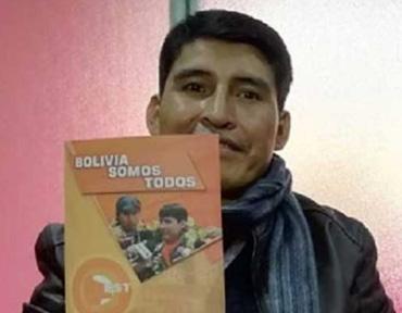 Bolivia-Somos-Todos-da-su-apoyo-a-Ánez-Revilla-para-candidatura
