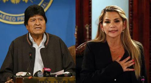 Morales-dice-que-Ánez-esta--en-su-derecho--de-ser-candidata-