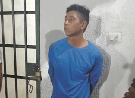 Dan-20-anos-de-carcel-a-hombre-que-mato-a-un-policia