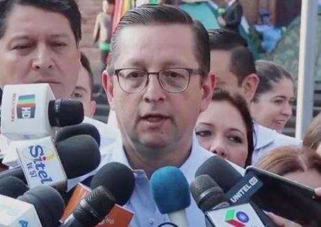 Ánez-garantiza-la-pacificacion-y-democracia,-afirma-Ortiz