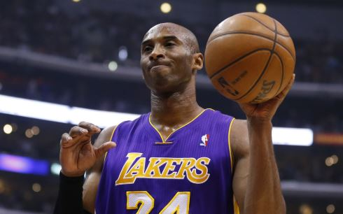 Hollywood-y-famosos-de-EEUU-lloran-la-muerte-de-Kobe-Bryant