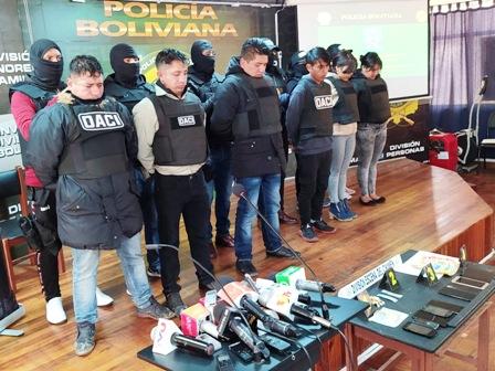 Caen-dos-bandas-delincuenciales-en-La-Paz