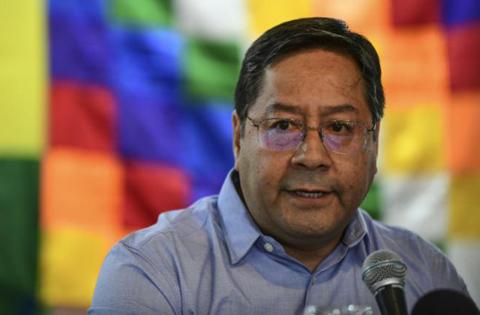 Arce:-No-hay-garantias-para-un-proceso-electoral-transparente