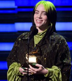 Billie-Eilish-arrasa-en-los-Grammy-2020
