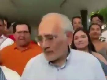 Mesa-afirma-que-Ánez-vulnera-el-mandato-de-los-bolivianos-con-su-postulacion