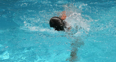 Nino-muere-ahogado-en-la-piscina-de-una-guarderia