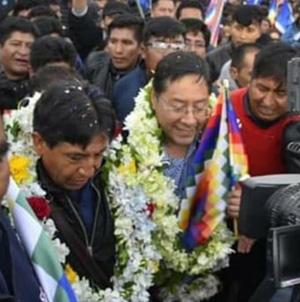 Luis-Arce-ya-esta-en-Bolivia-para-llevar-adelante-su-campana-electoral