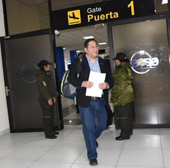 Fiscalia-cita-a-declarar-a-Luis-Arce-por-el-caso-del-Fondo-Indigena