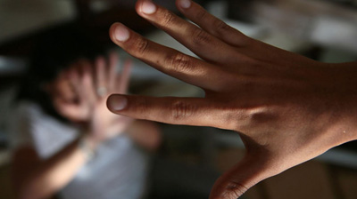 Sujeto-es-sentenciado-a-20-anos-de-carcel-por-violacion-a-menor
