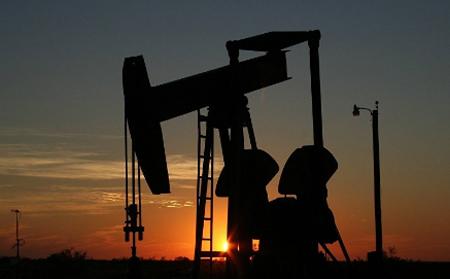 -¿Por-que-y-como-afecta-el-alza-de-precio-en-el-petroleo?
