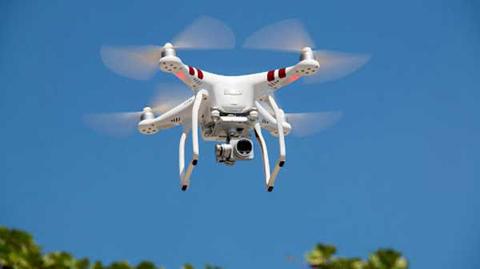 Caen-sujetos-acusados-de-fotografiar-con-un-dron-la-casa-de-Ánez