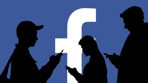Facebook-gano-en-un-ano-mas-de-70.000-millones-de-dolares