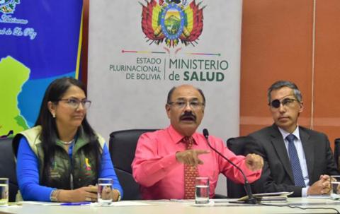 Coronavirus:-Bolivia-aisla-a-cuatro-ciudadanos-chinos-procedentes-de-Wuhan
