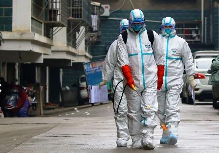 Vacian-epicentro-del-coronavirus-en-China